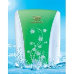 Wall Haning Water purifier