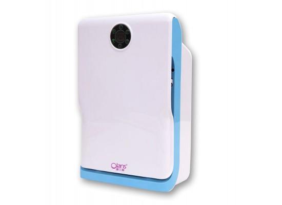 http://www.airpurifiersuppliers.com/266-357-thickbox/hepa-air-purifier-photocatalyst-humidifier.jpg