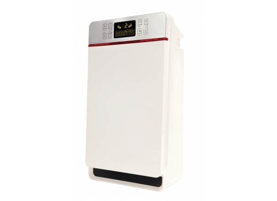 http://www.airpurifiersuppliers.com/300-407-thickbox/7-in-1-air-cleaning-system-air-purifier-with-true-hepa-uv-c-and-odor-reduction.jpg