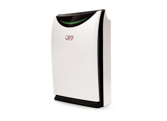 http://www.airpurifiersuppliers.com/301-409-thickbox/2015-new-design-home-anion-air-purifier-with-hepa-filter.jpg