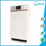 Olansi-K04 olans home air purifier, anion generator