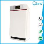 Olansi-K04 olans home air purifier, anion generator