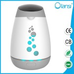 Disinfectant Water Machine